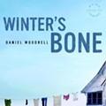 Winter's Bone: Film Based on Missourian's Novel Gets Rave Reviews at Sundance