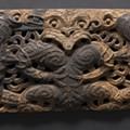 Atua: Polynesia's Virile and Sacred Gods Reign Over Saint Louis Art Museum
