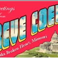 "Stephanie Sanditz Revives '90s in Creve Coeur in Film Project About ""Broken Heart, Missouri"""