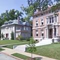 "Magazine Names St. Louis' Neighborhood ""Best Bargain"" in Nation"