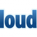 CloudCamp STL Rolls into Town on Thursday