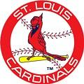 Game Notes: Cardinals 6, Redlegs 3 -- 7th April 2010