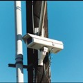 Rep. Wieland Tries Once Again to Regulate Red Light Cameras