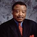 Larry Conners vs. Julius Hunter: Former KMOV-TV Anchor Slams Fired Newsman