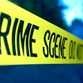 UPDATE: Woman, Three Children Found Dead Outside Home Near DeSoto