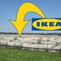 IKEA Hints at St. Louis Store, But No Confirmations So Far