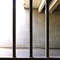 Richard Bradley: St. Charles Man Labeled Sexually Violent Predator; Detained Indefinitely