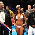 Can Don King Convince Floyd Mayweather to Fight Manny Pacquiao?
