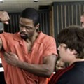 A&E Show Tonight Filmed in St. Clair County Jail