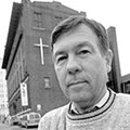 Rev. Larry Rice Considering Lawsuit as City Shuts Street Outside New Life Evangelistic Center