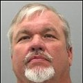 Fred Hamlett: Airport Employee Allegedly Sets New Record for Scrap Metal Theft