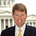 """Ed Martin's Pledge to Thwart Obamacare From His """"First Minute in Office"""": Will It Resonate?"""