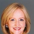 Alderwoman Krewson Will Make Her Case Today for Shining a Light on Dark Money