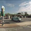 Anti-BP Protest Planned for 10 a.m. Today at Delmar BP