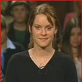 Hot Bartender vs. Douche on the Landing: Two Locals Plead to Judge Judy