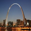 """Most St. Louis City Residents Have A """"Very Unfavorable"""" View Of East St. Louis, Poll Says"""