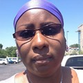 Gateway Metro Credit Union Rejects Muslim Woman Adiaratou Sall Due To Her Headscarf