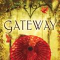 Sharon Shinn Talks About <i>Gateway</i>