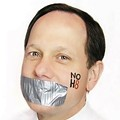 Mayor Francis Slay Says LGBT Issues Will Be a Priority in Historic Fourth Term