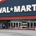 Dustin Walls: Teen Ordered to Pay Walmart $1 Million; But Will Bentonville Even Notice?