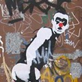Ass Clown of the Week: Angry Exes, Kings of Leon, Rotten Cops, Bogus Do-Gooders