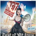 Ticket Winners: Best of St. Louis Party