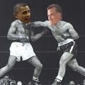 Debates Got You Bored? 7 Badass Feats of Strength from Politicians