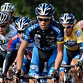 Tour of Missouri Organizers All But Concede That There Will Be No Race This Year