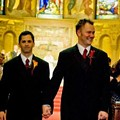 ACLU: Missouri Recognizes Out-Of-State Marriage For First Cousins, Why Not Gays?