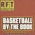 Basketball by the Book: MSHSAA Does a Flip-Flop