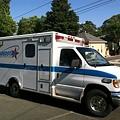 Barnes-Jewish Hospital Ambulance Theft: How Did Suspect Ride Off With Emergency Vehicle?