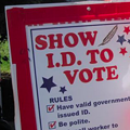 Voter ID Bill Heads to House Floor: Missouri's Most Partisan, Divisive Legislation?