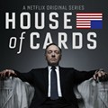 <i>House of Cards</i> Producers Tap Local Firm to Film Scenes of Downtown St. Louis for Season 2