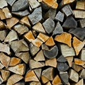 St. Louis City's Got Wood, Will Unload On You for Free