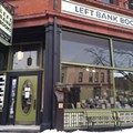 Left Bank Books Makes Shortlist for <i>Publishers Weekly</i>'s 2015 Bookstore of the Year