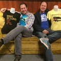 Vines Brothers Bring STL Style to St. Louis Cardinals, <i>Modern Family</i>