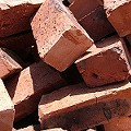 St. Louis Brick Thieves Becoming More Brazen