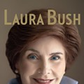 What Was Laura Bush Thinking?: Former First Lady to Speak (Finally) at County Library