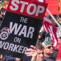 Right-to-Work: Rep. Eric Burlison Pushing Controversial Labor Bill Despite Tough Odds