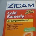 Local Woman, By Suing Makers of Cold Remedy Zicam, Joins Big Legal Pile-On