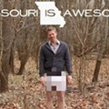 BREAKING: Missouri Is Awesome (VIDEO)