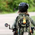 St. Charles Bill Would Require Rearview Mirrors for Bikes