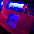 Judge to Rule on Petition Drive to Kill Amnesia (a.k.a. Lure) Nightclub