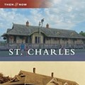 Your Weekly St. Louis Bestseller List