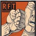 National Association of Black Journalists Recognizes <i>RFT</i>