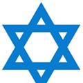 Missouri: 10th in Number of Anti-Semitic Incidents in '09