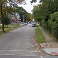 Darrell Leach: St. Louis Homicide No. 101; Shot Dead Outside His Home