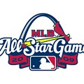 Cardinals Working To Appease Fans, Season-Ticket Holders Wanting to Catch All-Star Game