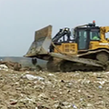 Bridgeton Landfill Agreement: Will Officials Eliminate Horrible Odor, Protect Residents?