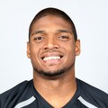 Michael Sam Dropped from Dallas Cowboys, Will Look for New NFL Spot